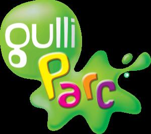 La boite aux enfants Gulli Parc Bry