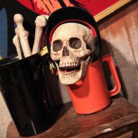 Escape Game Anniv