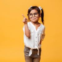 Billets Malins +3ans Après-midi > 8€