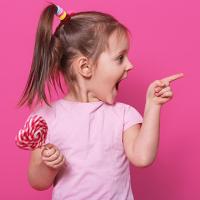 Billets Malins -3ans Après-Midi > 5,20€