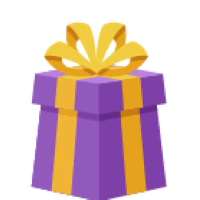 Bon Cadeau de 50€ + DVD offert !