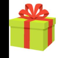 Bon Cadeau de 30€