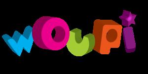 La boite aux enfants Woupi Grand-Quevilly